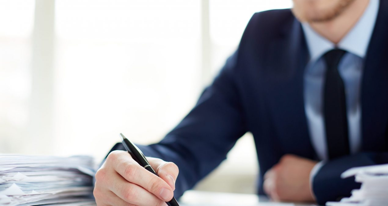 Prerequisites for a Successful Physician Sales Program