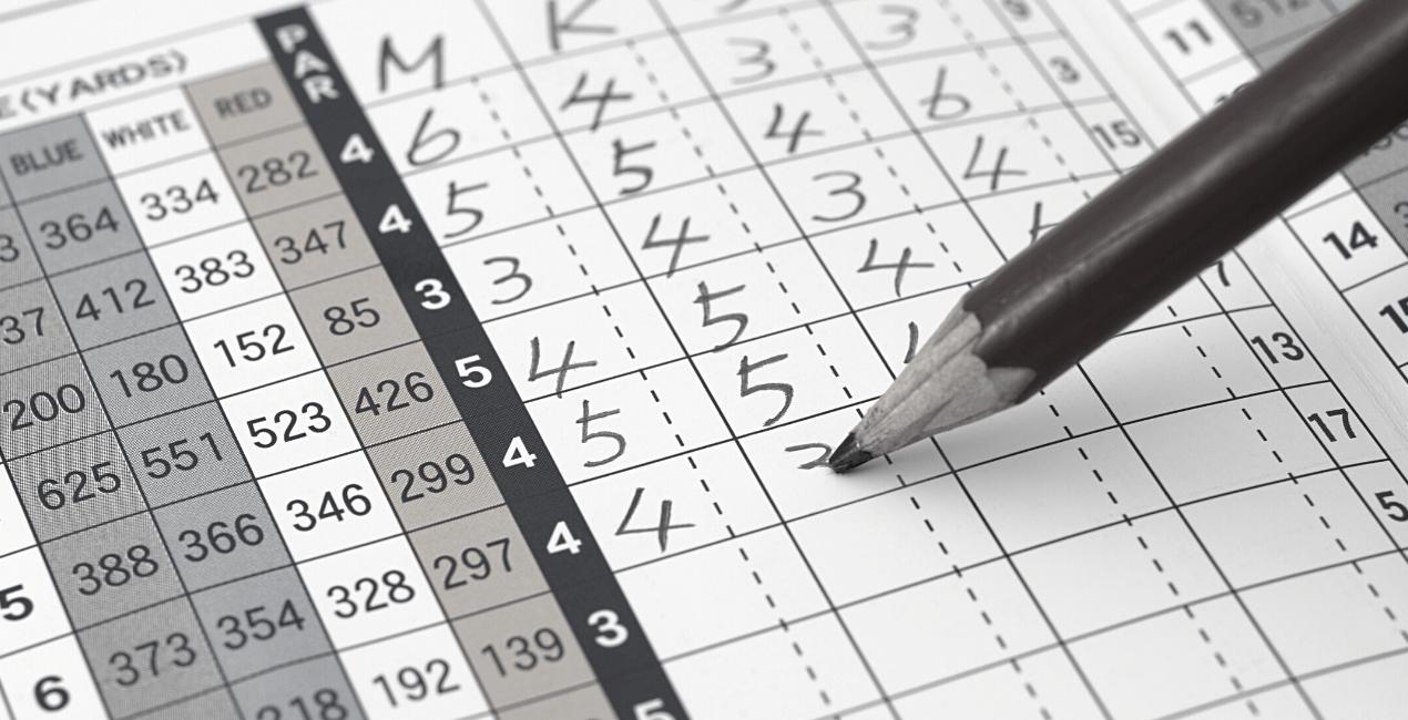 The Scoop on ProPublica's Surgeon Scorecard