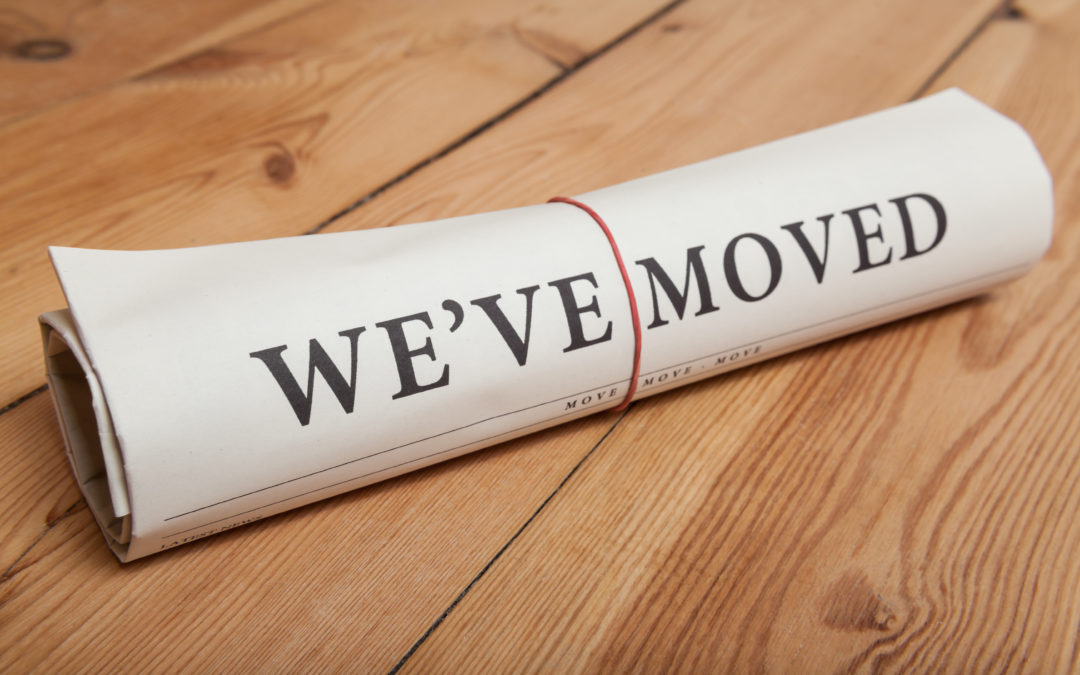 Healthcare Associates of McKinney Has Moved! Same family-centered care in a new location.