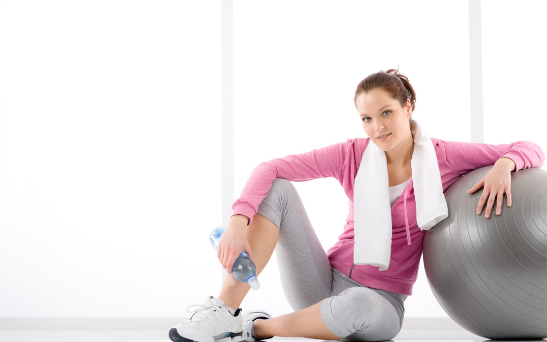 Boardwalk Physical Medicine to Emphasize Vestibular Rehabilitation Training