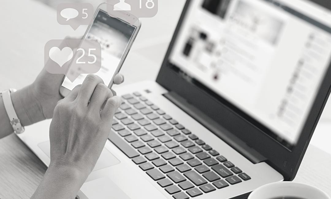 Social Media Tips for Healthcare