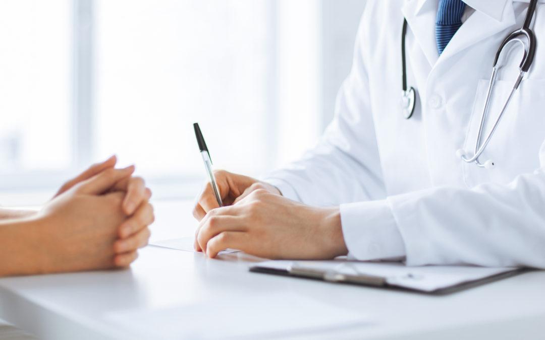 DPC Docs: Make it All About the Patient
