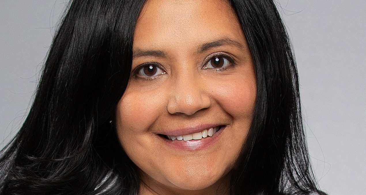 Experienced Obstetrician and Gynecologist, Maria T. Reyes, MD,  Joins Advanced Women's Healthcare