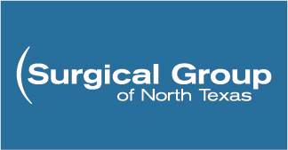 10 Years of Building The Brummitt Group Family: Surgical Group of North Texas