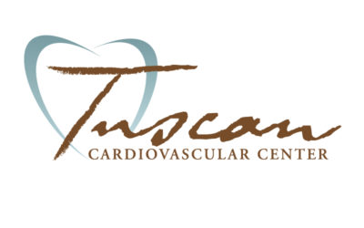 10 Years of Building The Brummitt Group Family: Tuscan Cardiovascular Center