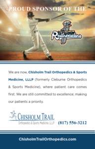 Physician Advertising