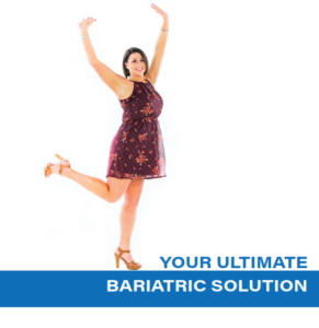 bariatric marketing