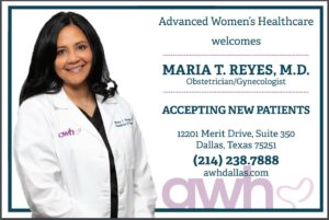 Direct mail physician