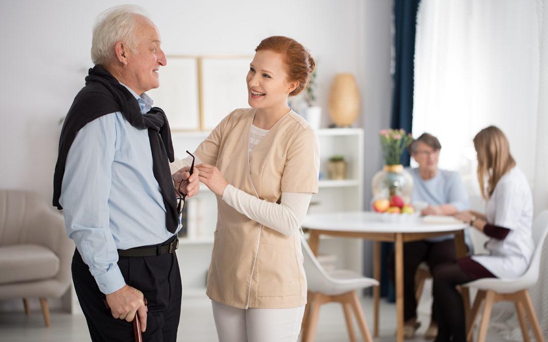 5 Customer Service Tips for Medical Assistants