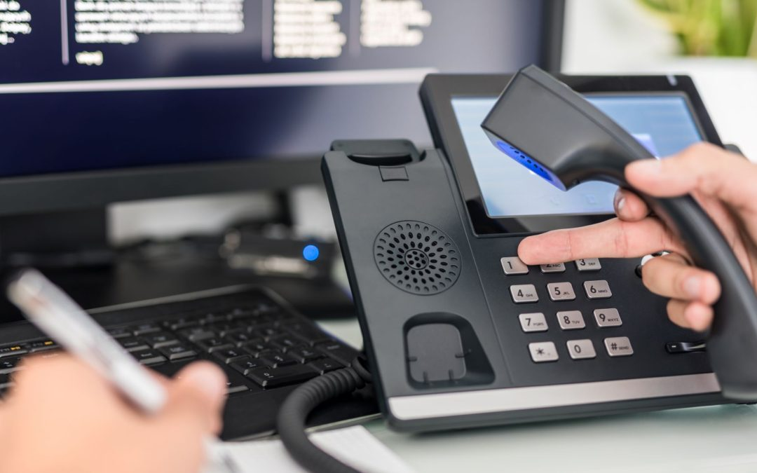 Telephone Customer Service for Doctor's Offices – Tips and Tricks for Success