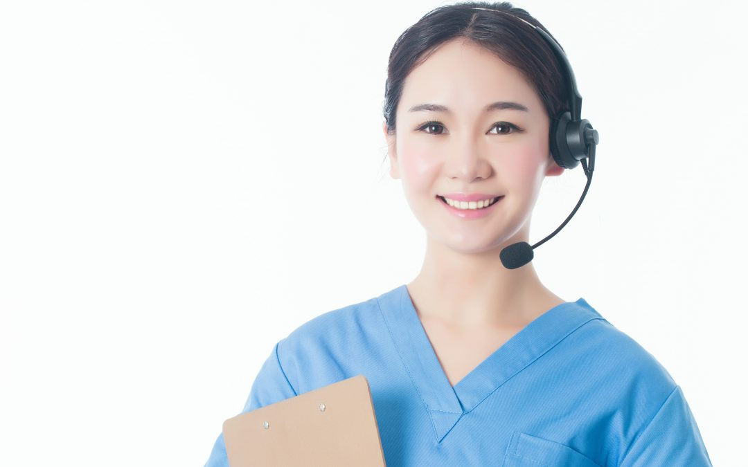Improving Outbound Office Communications with Patients
