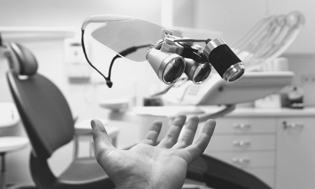 Growing an Ophthalmology Practice